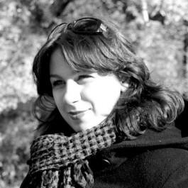 Adelė Overlingaitė