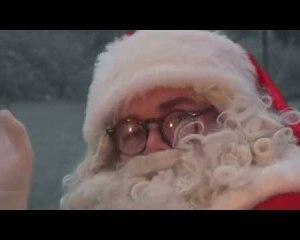 """""""Labaiteatras"""" kviečia šv. Kalėdas sutikti kartu"""
